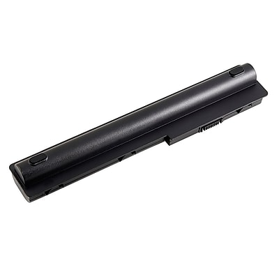 12-Cell 95Whr Li-Ion Laptop Battery for HP,