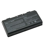 DENAQ 6-Cell 4400mAh Li-Ion Laptop Battery for ASUS (NM-A32-T12)