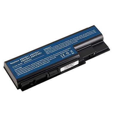 DENAQ 6-Cell 6600mAh Li-Ion Laptop Battery for ASUS (NM-AS07B32)