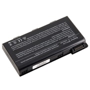 DENAQ 6-Cell 49Whr Li-Ion Laptop Battery for DELL Inspiron (NM-BTY-L74)