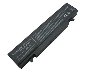 DENAQ 6-Cell 4400mAh Li-Ion Laptop Battery for SAMSUNG (NM-PB9NC5B)