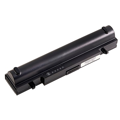 DENAQ 9-Cell 6600mAh Li-Ion Laptop Battery for SAMSUNG