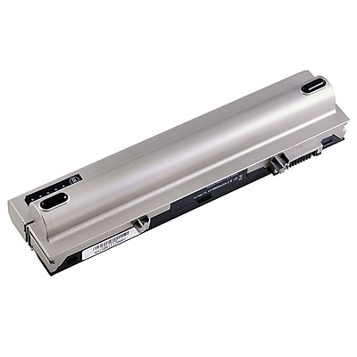 DENAQ 9-Cell 6600mAh Li-Ion Laptop Battery for DELL Inspiron (NM-YP462)