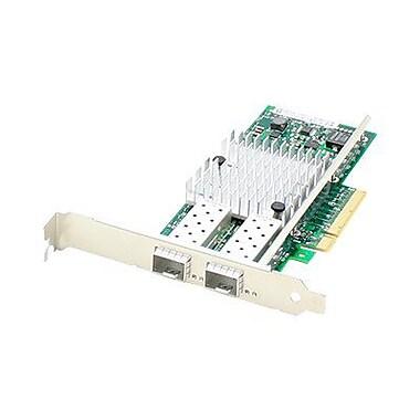 AddOn Chelsio T520-CR 10 Gbps Gigabit Ethernet Network Interface Card