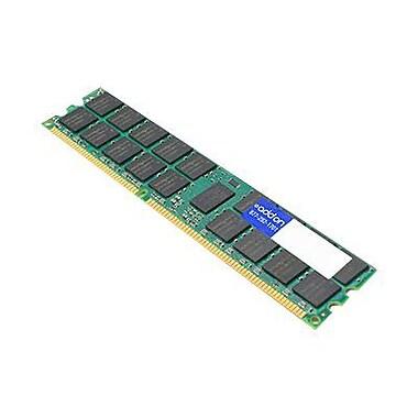 AddOn® AM2133D4QR4LRLP 32GB (1 x 32GB) DDR4 288-Pin SDRAM LRDIMM RAM Module