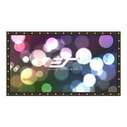 Elite Screens® DIY Pro Outdoor Projector Screen, 251""