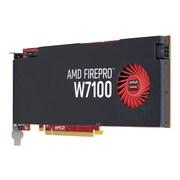HP® J3G93AT 256-bit PCI-Express 3.0 x16 8GB Graphic Card