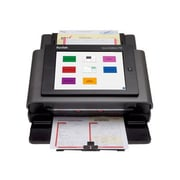 Kodak Scan Station 710 - Document Scanner - 1877398 - Black