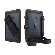 LifeProof Carrying Case Strap Kit - 1933 - Black - For Apple iPad Air