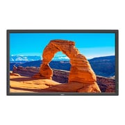 "NEC V323-2 32"" 1080p Full HD High-Performance Commercial-Grade LED Display, Black"