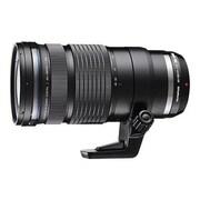 Olympus® V315050BU000 Pro Zoom Lens For M.Zuiko ED 40-150 mm f2.8, Black