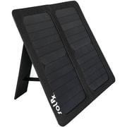iWerkz 13-watt Dual-USB Solar Charger