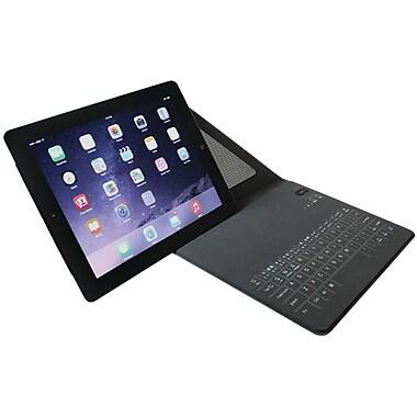 iWerkz – Clavier portfolio pour tablette, complet (44683)