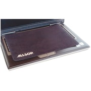 Allsop Travelsmart Notebook Mouse Pad