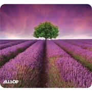 Allsop Naturesmart Mouse Pad (lavender)