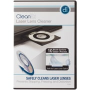 Digital Innovations CleanDr® Laser Lens Cleaner