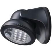 Light It! 12-LED Wireless Porch Light