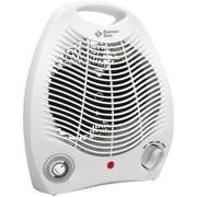 Comfort Zone Compact Heater/Fan (HBCCZ40)