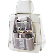 Neatfreak Seat-back Organizer & Cooler Bag
