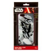 Ekids Star Wars Episode VII Hard Shell Case for iPhone 6