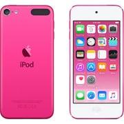 Apple – iPod Touch, 6e génération, 32 Go, rose
