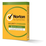 Norton Security Standard, 1 dispositif, 24 mois