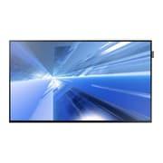 Samsung – Téléviseur commercial DB40E à écran large de 40 po (LH40DBEPLGA/GO)