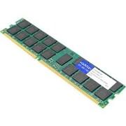 AddOn® AM2133D4QR4LRLP 32GB (1 x 32 GB) DDR4  288-Pin SDRAM LRDIMM RAM Module