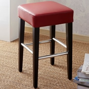 Cortesi Home 24'' Bar Stool