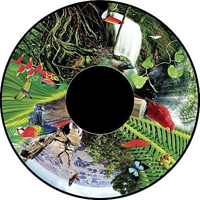 FlagHouse Jungle Effect Wheel WYF078275951467