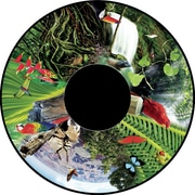 FlagHouse Jungle Effect Wheel