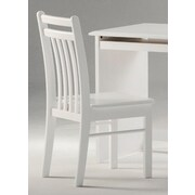 Night & Day Clove Side Chair