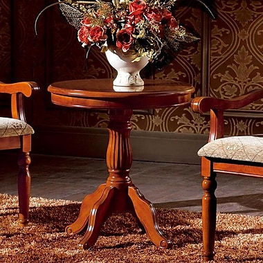 Cortesi Home Henrietta End Table