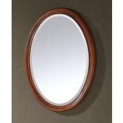 Avanity Oxford Mirror