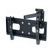 Arrowmounts Brateck Full Motion Articulating Wall Mount Universal for 32''-55'' LED/LCD TVs