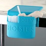 Holster Brands Hobby Holster; Turquoise