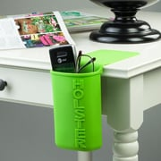 Holster Brands Lil' Holster ANY  Hair Tools Holder; Green