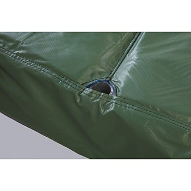 Jumpking 11' Safety Trampoline Frame Pad 9'' Wide