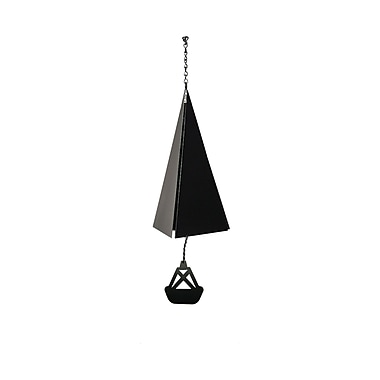 North Country Wind Bells Original and Authentic Maine Camden Reach Wind Bell w/ Buoy Windcatcher