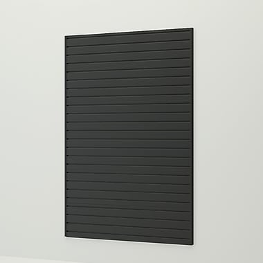 Flow Wall Panel Back