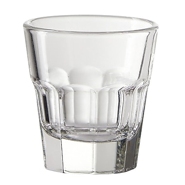 Global Amici London Shot Glass (Set of 4)