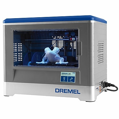 Dremel® 3D Idea Builder Printer
