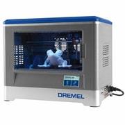 Dremel - Imprimante 3D Idea Builder