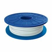 Dremel® PLA Filaments