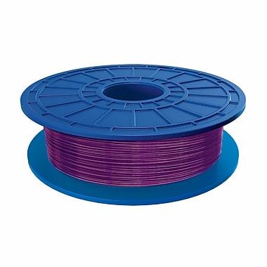Dremel® PLA Filament, Purple Orchid