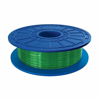 Dremel® PLA Filament, Grass Green