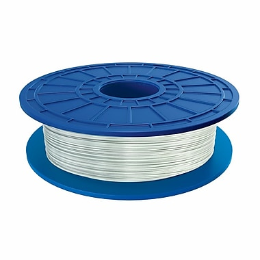 Dremel® PLA Filament, Natural White/Translucent