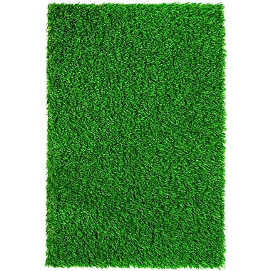 Everlast Turf Diamond Light Spring Lawn Grass Turf Doormat
