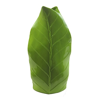 Firefly Home Collection Vase