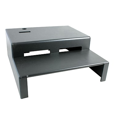 Wasp Pos Shoe For Wcd5000 Cash Drawer